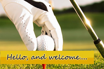 MayGolf_Welcome_