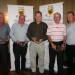 Mayo Golf Captains Day at Mill Hill 2014 010