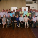 Mayo Golf Captains Day at Mill Hill 2014 019