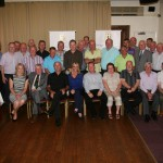 Mayo Golf Captains Day at Mill Hill 2014 020