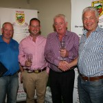 Mayo Golf Society Cairde Mhaigheo at Mill Hill 20.06.14 030