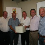 Mayo Golf Society Cairde Mhaigheo at Mill Hill 20.06.14 033