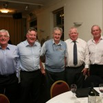 Mayo Golf Society Cairde Mhaigheo at Mill Hill 20.06.14 043