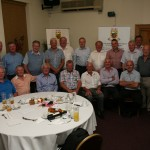 Mayo Golf Society Cairde Mhaigheo at Mill Hill 20.06.14 046