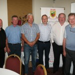 Mayo Golf Society Cairde Mhaigheo at Mill Hill 20.06.14 052