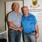 Mayo Golf Society Cairde Mhaigheo at Mill Hill 20.06.14 057