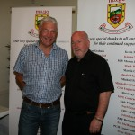 Mayo Golf Society Cairde Mhaigheo at Mill Hill 20.06.14 064